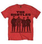 t-shirt-beatles-202857