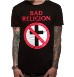 t-shirt-bad-religion-202911