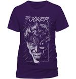 t-shirt-batman-202971
