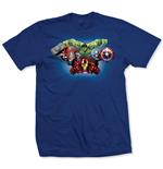 t-shirt-the-avengers-203016