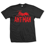 t-shirt-ant-man-203022