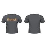 t-shirt-wwe-203027