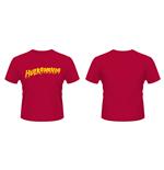 t-shirt-wwe-203030