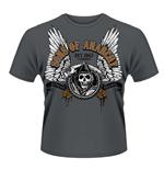 t-shirt-sons-of-anarchy-203072, 19.36 EUR @ merchandisingplaza-de