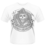 t-shirt-sons-of-anarchy-203074