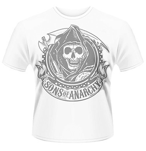 camiseta-sons-of-anarchy-reaper