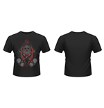 t-shirt-vikings-203085