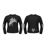 t-shirt-vikings-203087