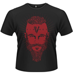t-shirt-vikings