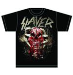 t-shirt-slayer-203159