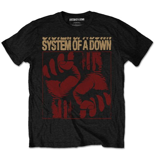 camiseta-system-of-a-down-203198