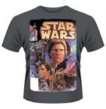 t-shirt-star-wars-203278