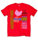 t-shirt-woodstock-203290