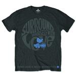 t-shirt-woodstock-203291