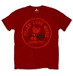 t-shirt-woodstock-203293