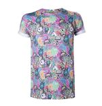 t-shirt-spongebob-schwammkopf-sublimation-multi-color-allover-print