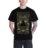 t-shirt-pink-floyd-203313