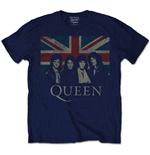 t-shirt-queen-203378