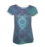 t-shirt-playstation-203501
