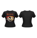 t-shirt-rainbow-203522