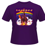 t-shirt-rainbow-203524, 21.25 EUR @ merchandisingplaza-de