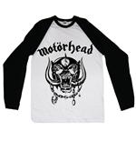 t-shirt-motorhead-203658