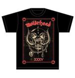 t-shirt-motorhead-203661