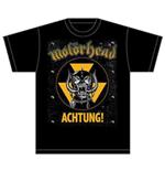 t-shirt-motorhead-203693