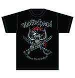 t-shirt-motorhead-203709
