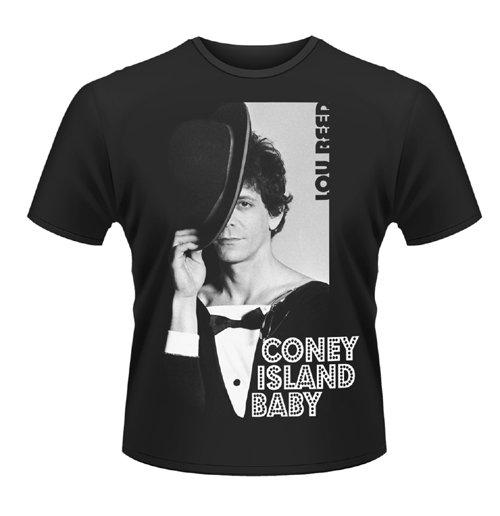camiseta-lou-reed-203795