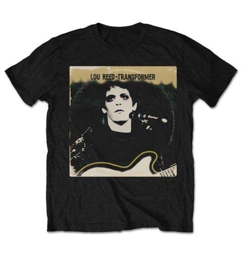 camiseta-lou-reed-203797