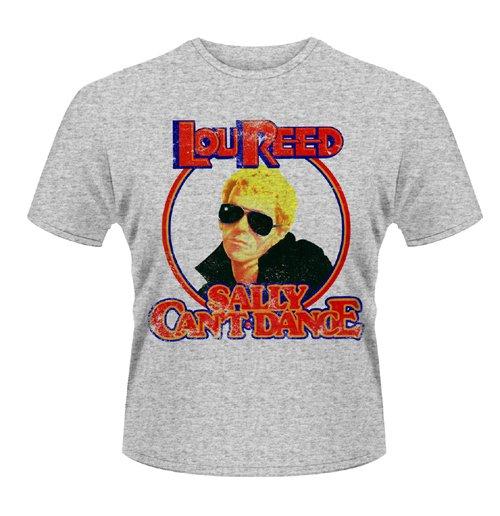 camiseta-lou-reed-203799