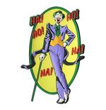 magnet-joker