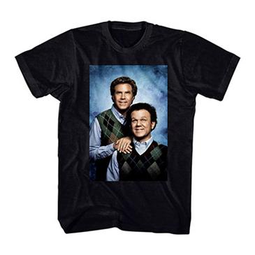 camiseta-step-brothers-de-homem