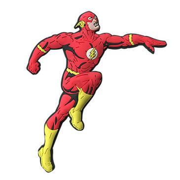 ima-flash