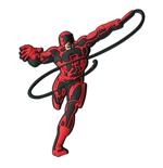 magnet-daredevil