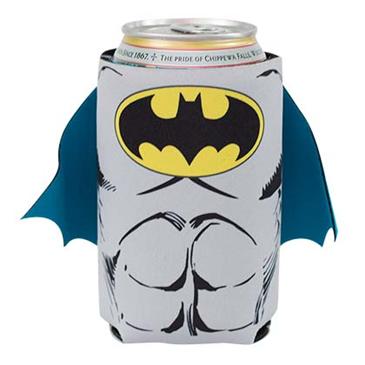 koozie-suporte-bebidas-batman