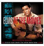 vinyl-elvis-presley-at-the-movies