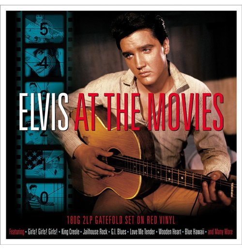 vinil-elvis-presley-at-the-movies