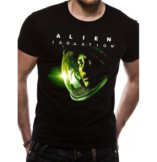 Image of Alien Isolation - Cover (unisex )