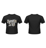 t-shirt-wwe-204456