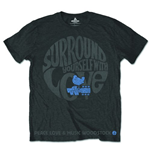 t-shirt-woodstock-204468