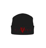 kappe-vikings-204513