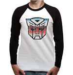 langarmeliges-t-shirt-transformers-204556