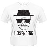 t-shirt-breaking-bad-heisenberg-sketch