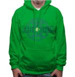 sweatshirt-die-grune-laterne-204898