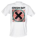 t-shirt-green-day-204905