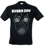 t-shirt-green-day-green-mask