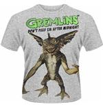 t-shirt-gremlins-204920