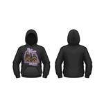 sweatshirt-deep-purple-204948